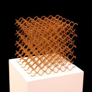 Wave_Cube_Neil_Manchon (2)