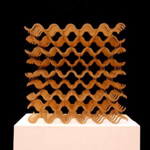 Wave_Cube_Neil_Manchon (3)