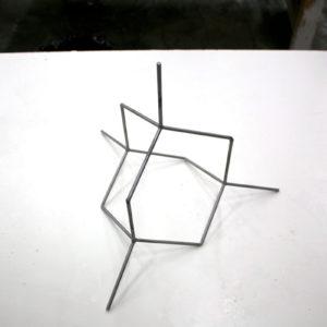 Tetra_Table_V1 (1)