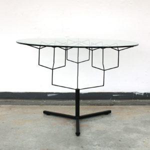 Tetra_Table_V1 (5)