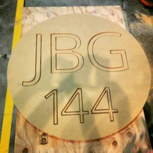 Neil_Manchon_JBG_Sign (5)