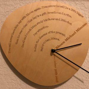 Neil_Manchon_RMM_Birth_Clock (1)