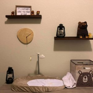 Neil_Manchon_RMM_Birth_Clock (3)
